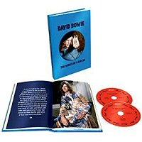 david-bowie-width-circle-album