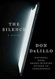 don-delillo-silence-review-critica
