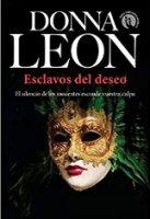 donna-leon-esclavos-deseo-sinopsis
