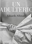 edoardo-albinati-un-adulterio-sinopsis