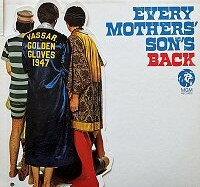 everymothersson-back-album-1967-review