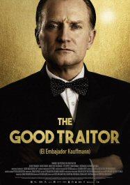 good-traitor-poster-sinopsis