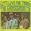 grassroots-lets-live-for-today-album-review