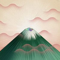 gruff-rhys-seeking-new-gods-album