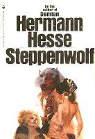 hermann-hesse-lobo-estepario-critica-novelas