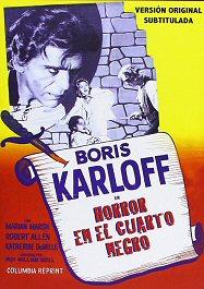 horror-cuarto-negro-poster-critica