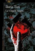 ilaria-tuti-virgen-negra-sinopsis