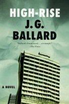 jg-ballard-rascacielos-high-rise-sinopsis