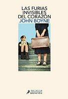 john-boyne-furias-invisibles-corazon-sinopsis