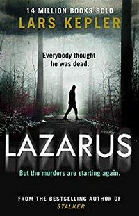 lars-kepler-lazarus-critica-review