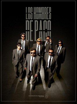 los-hombres-de-paco-serie-nuevo-poster