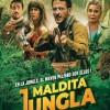 maldita-jungla-poster-sinopsis