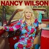 nancy-wilson-you-and-me-album