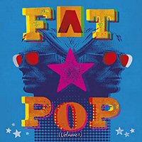 paul-weller-fat-pop-vol-1