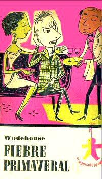 pgwodehouse-fiebre-primaveral-spring-fever
