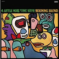 reigning-sound-a-little-more-albums