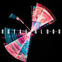 royal-blood-typhoons-albums