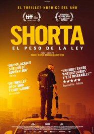 shorta-peso-ley-poster-sinopsis