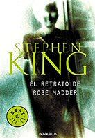stephen-king-retrato-rose-madder-sinopsis