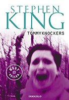 stephen-king-tommyknockers-sinopsis