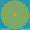 sufjan-stevens-convocations-albums