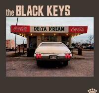 the-black-keys-delta-kream-album
