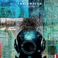 the-chills-scatterbrain-album