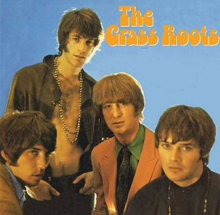 the-grass-roots-albums-fotos