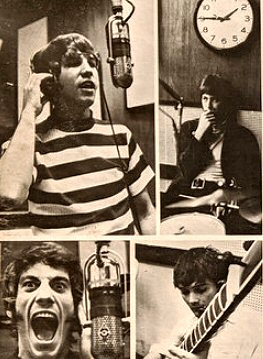 the-grass-roots-critica-discos-1967