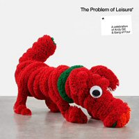the-problem-of-leisure-gang-of-four-album