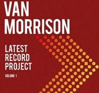 van-morrison-latest-record-project-album