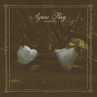 azure-ray-remedy-album