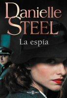 danielle-steel-espia-sinopsis-novelas