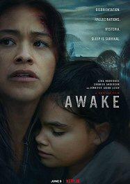 disomnia-awake-poster-sinopsis