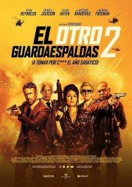 el-otro-guardaespaldas2-poster-sinopsis