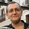 eloy-de-la-iglesia-foto-biografia