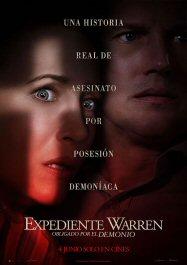 expediente-warren-obligado-demonio-poster