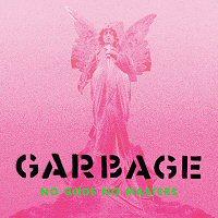 garbage-no-gods-no-masters-album