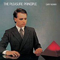 gary-numan-pleasure-principle-album-portada