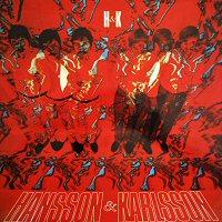 hansson-karlsson-album-review-monument