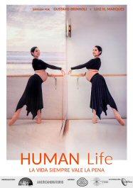 human-life-poster-sinopsis