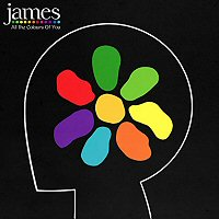 james-all-the-colours-of-you-album
