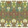 king-gizzard-butterfly-3000-album