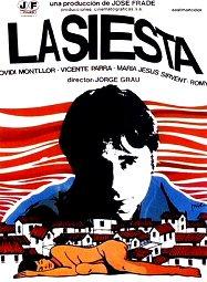 la-siesta-poster-critica