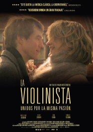 la-violinista-poster-sinopsis