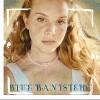 lana-del-rey-blue-banisters-album