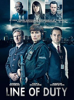 line-of-duty-poster-sinopsis