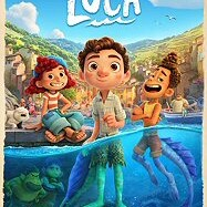 luca-animacion-pixar-poster-sinopsis