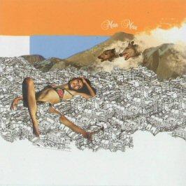 man-man-discografia-albums