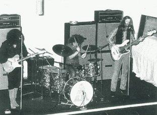 may-blitz-criticas-discos-progresivo-rock